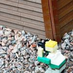 Legoland Billund - Mini-Land - 068